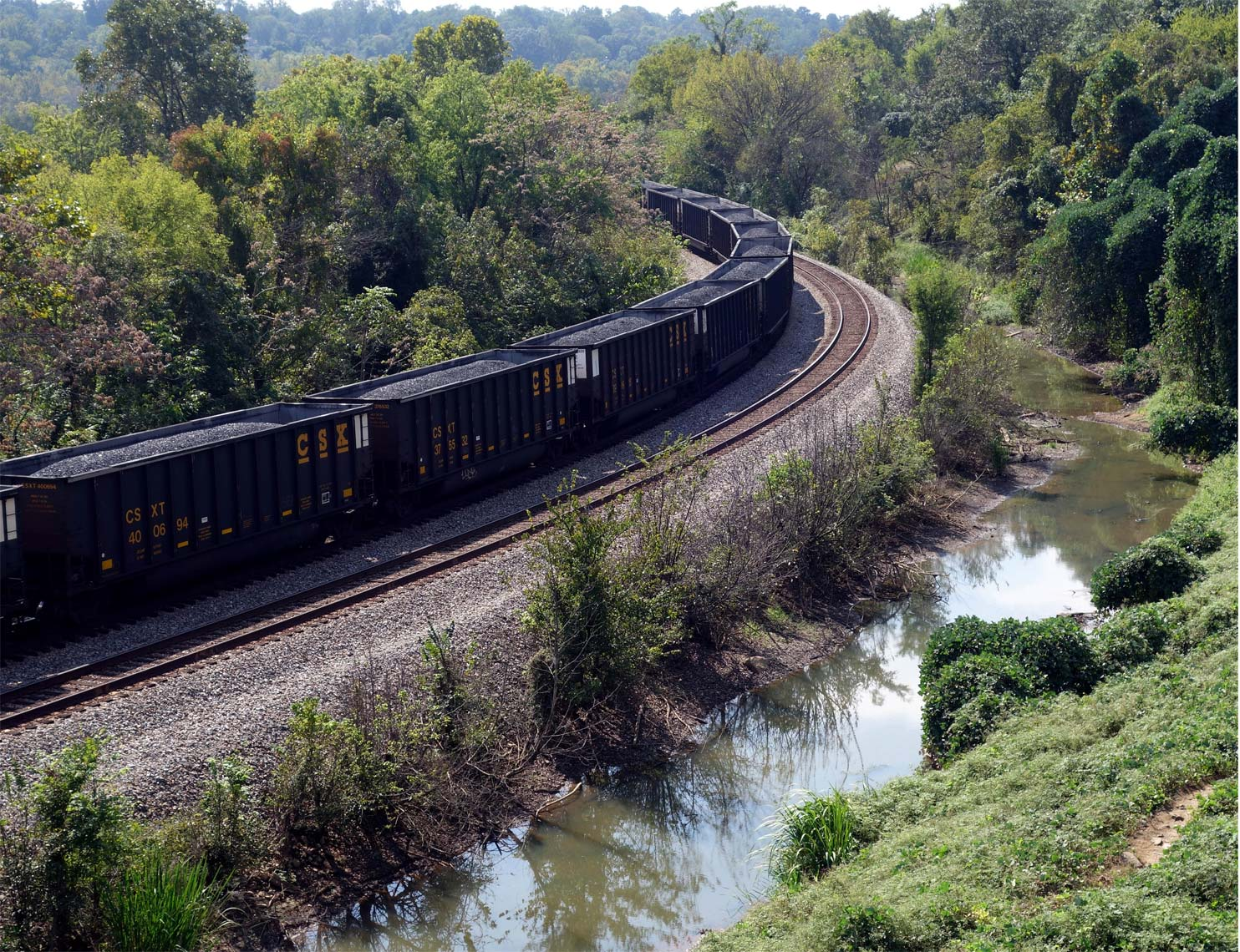 web-Coal-Train-Richmond-Virginia