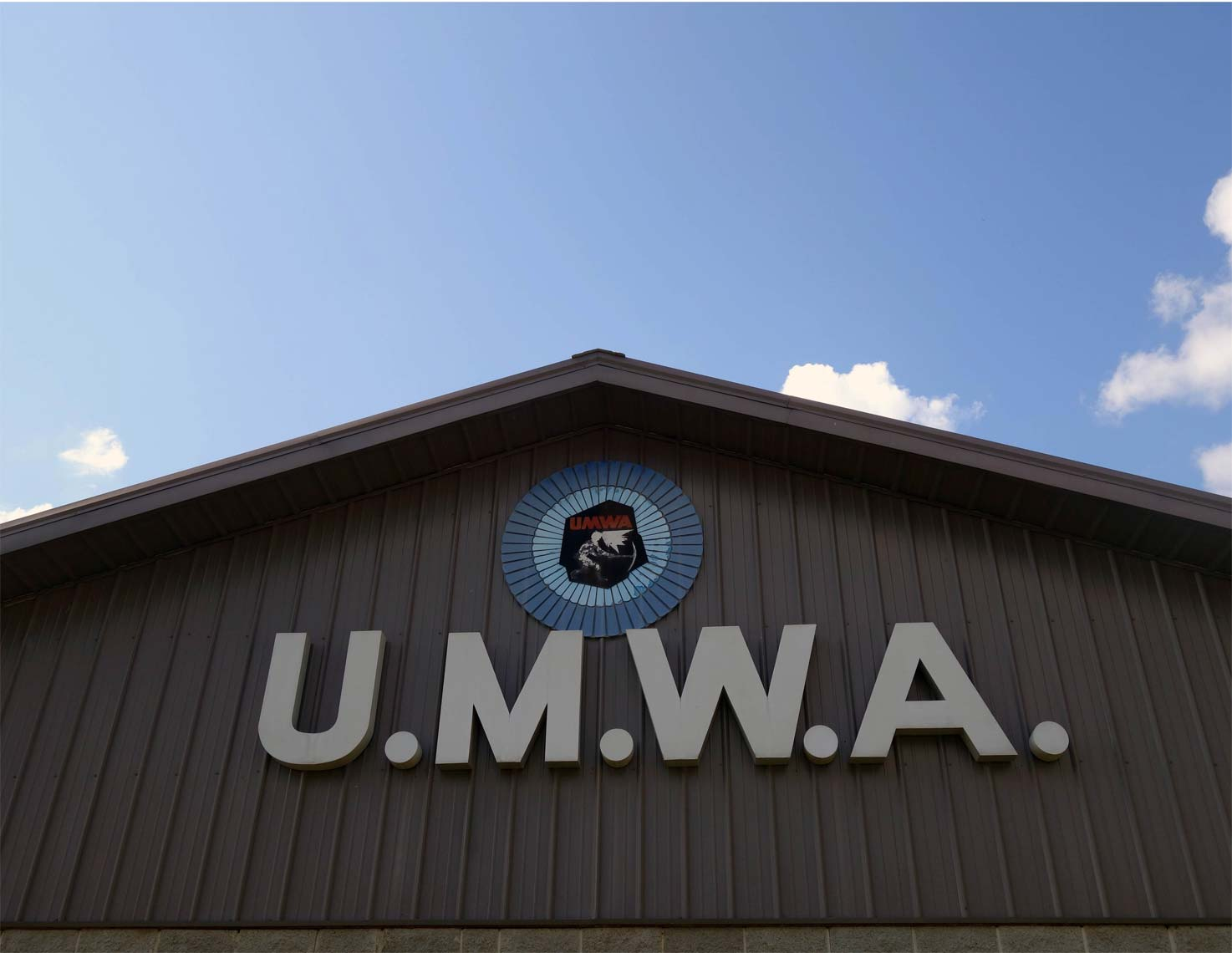web-UMWA_Matewan