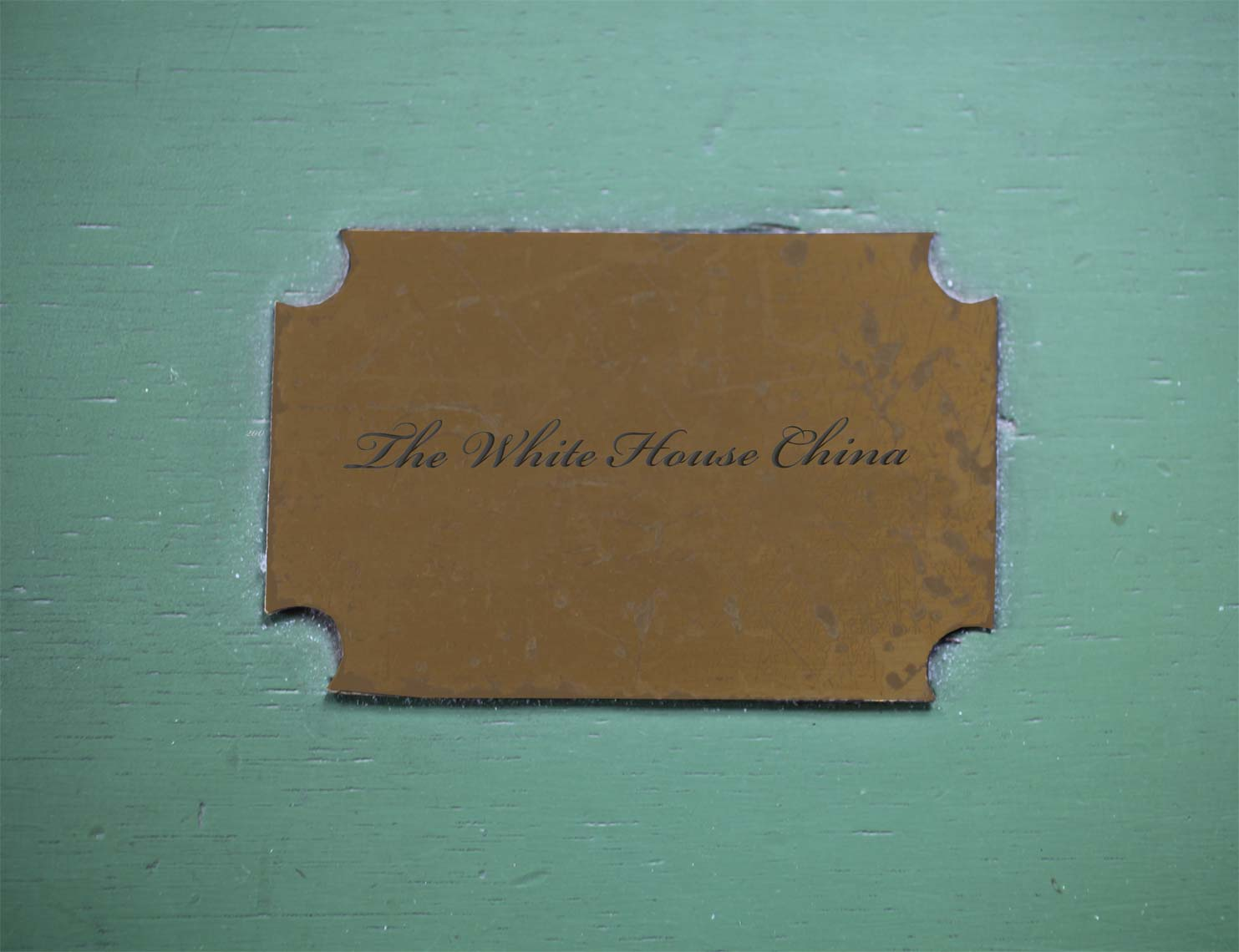 web-White-House-China-Brass-Plaque