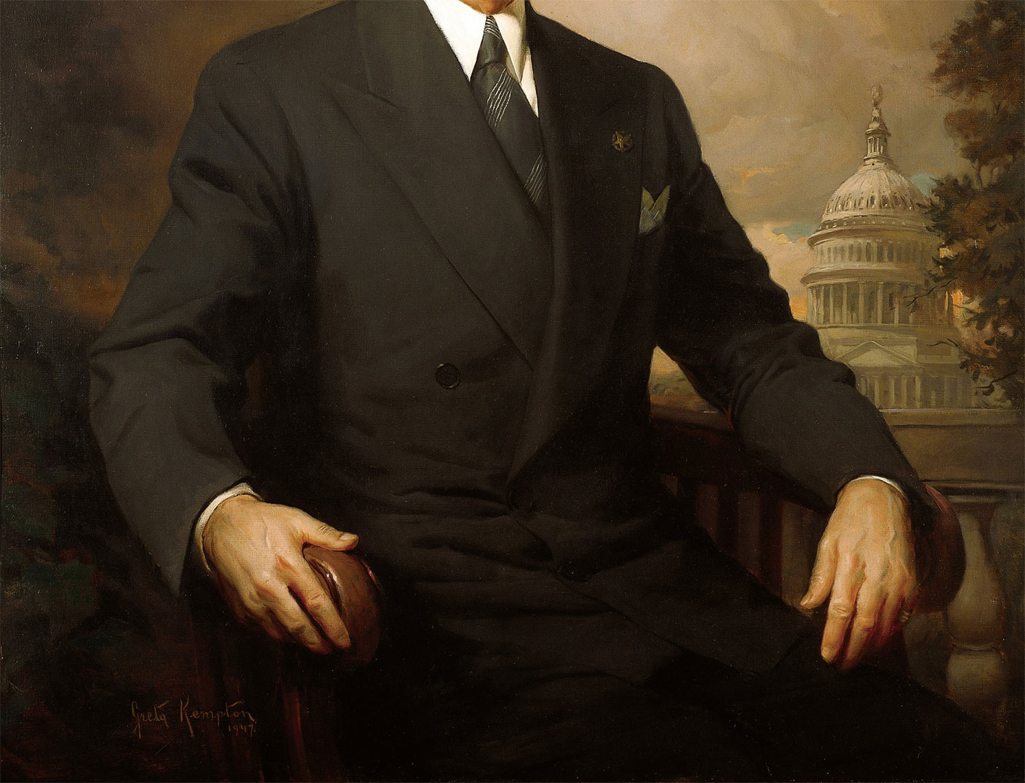 web-new-The-Hands-Of-Harry-Truman