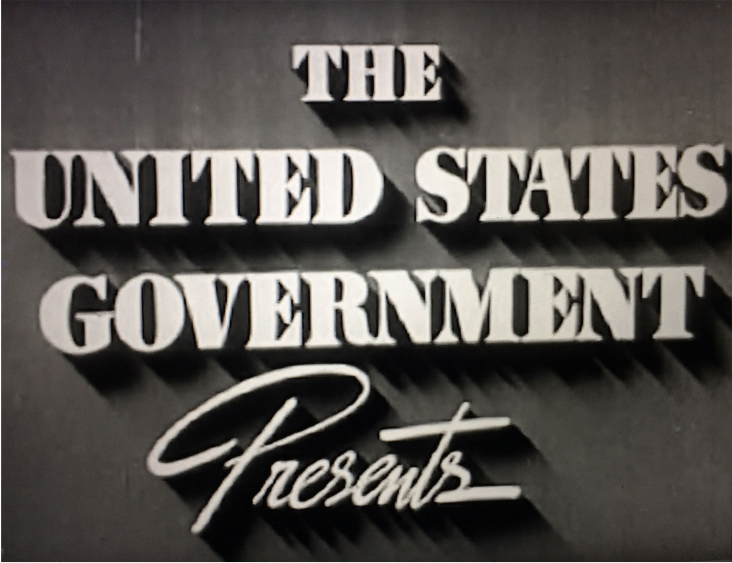 web-new-The-US-Government-Presents
