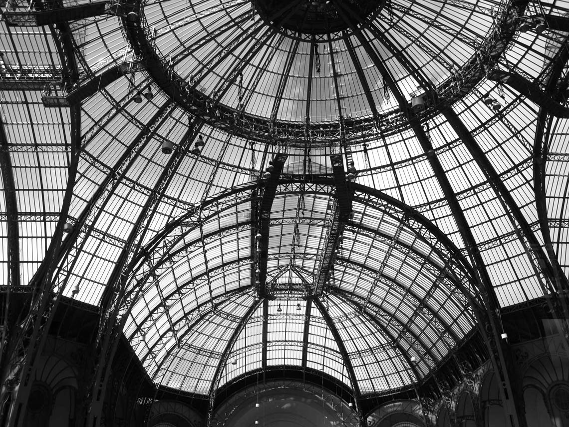 web-paris-grand-palais