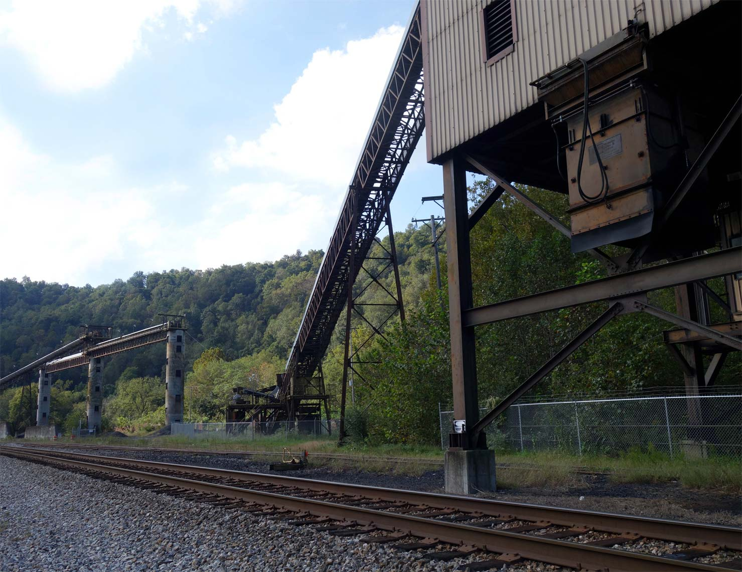 webCoal-Shutes-Lincoln-County-WV